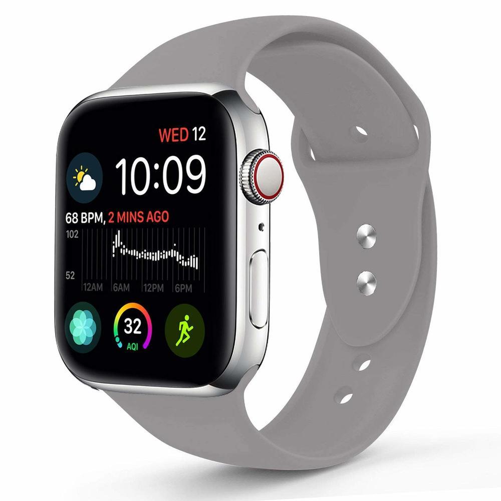 Handodo Sport Band Compatible with Apple Watch FLS181012