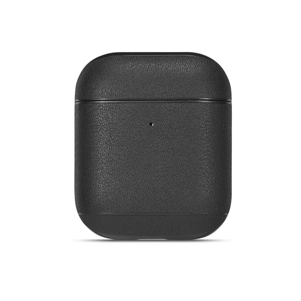 Handodo Airpods Case Cover Protective Skin AP181015