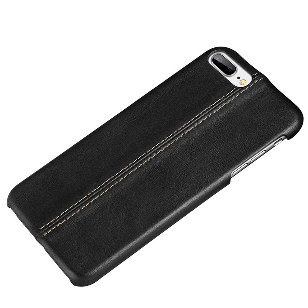 Samsung Case Cover Genuine Leather Back Rear Housing Cover GLPC004