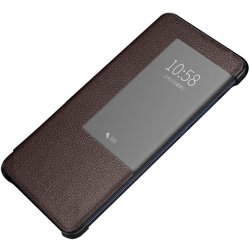 Huawei Mobile Phone Case Limited Edition GLPC008