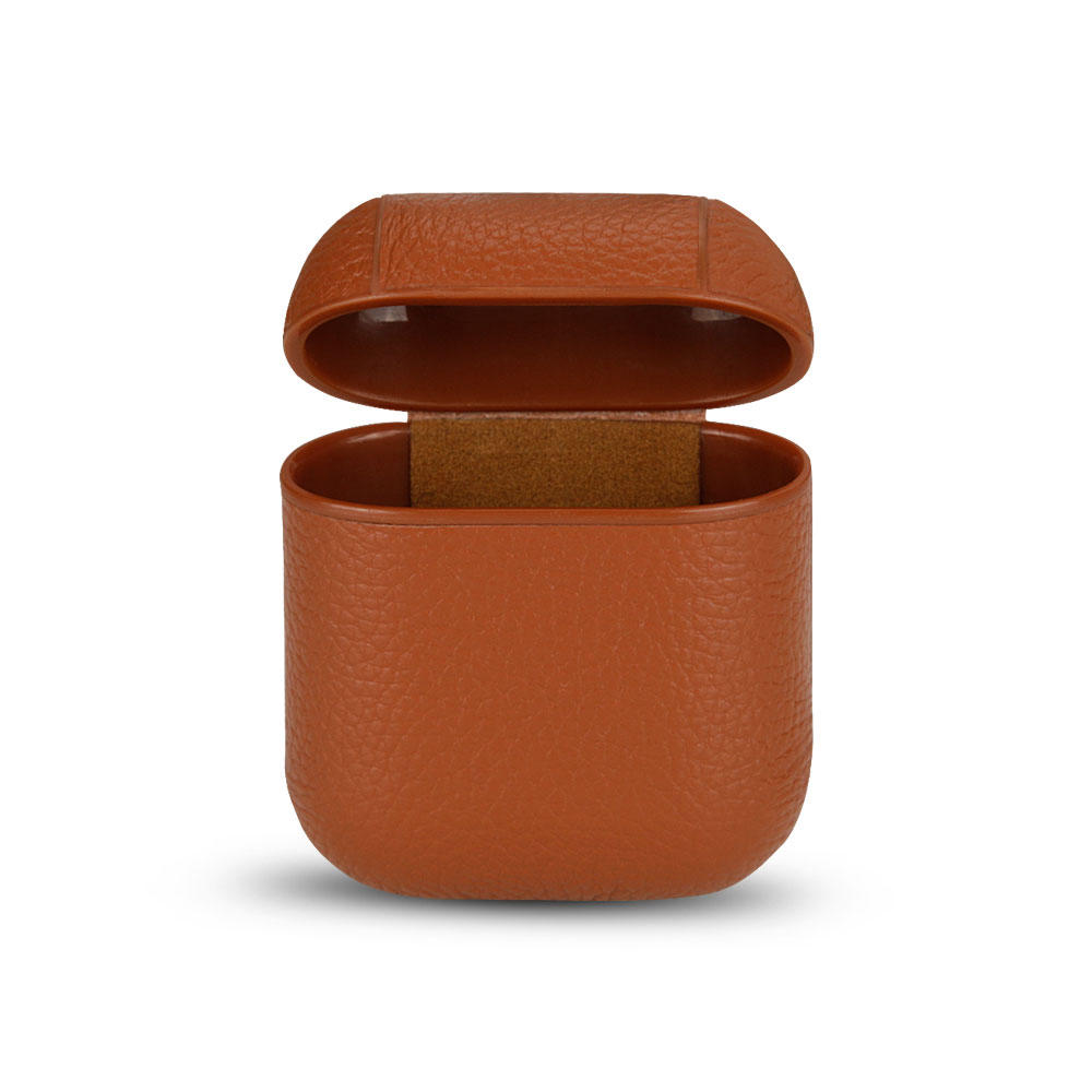 AirPods Leather Case Cover AP181048