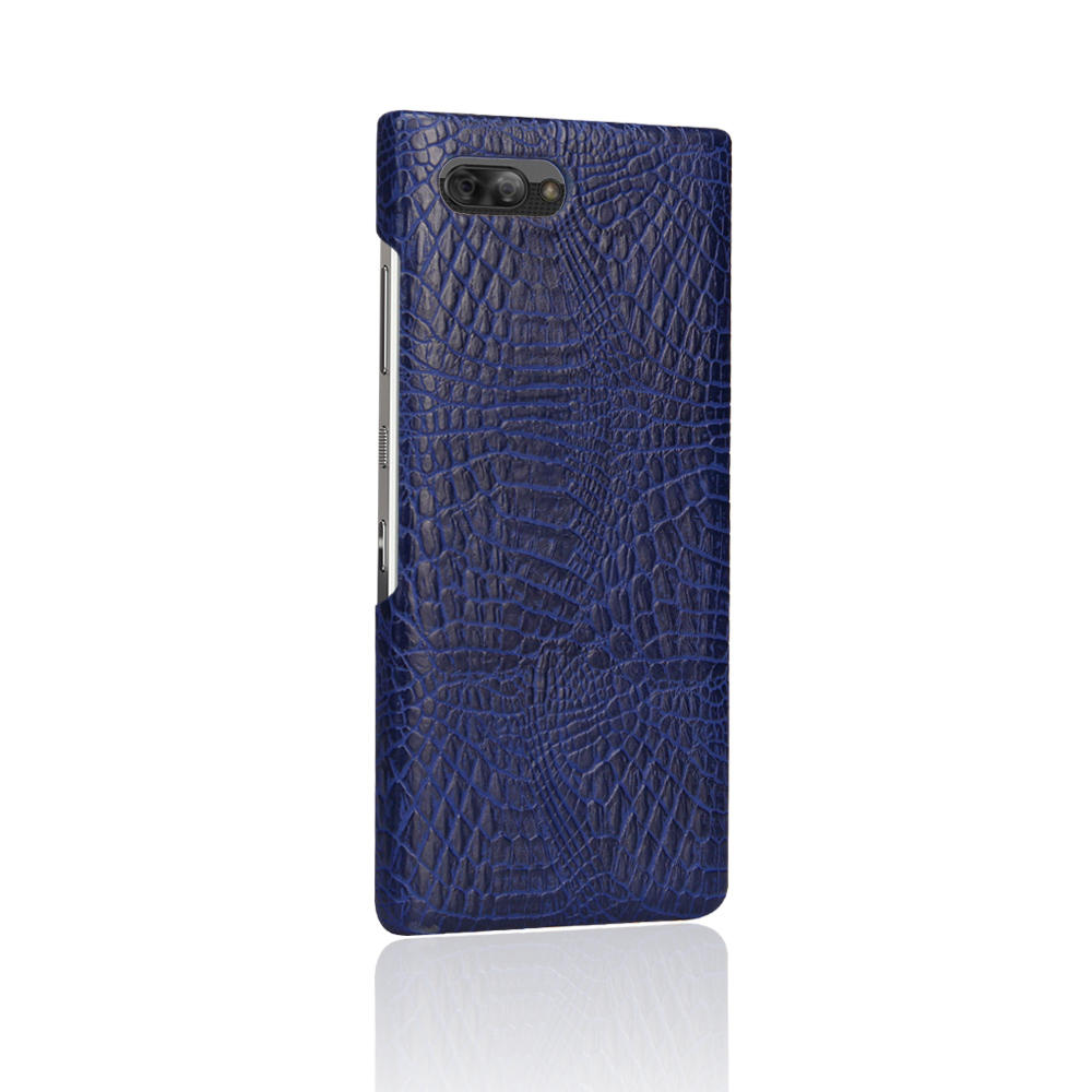 PU Leather Anti-Scratch PC Protective Samsung Cases And Covers GLPC190710