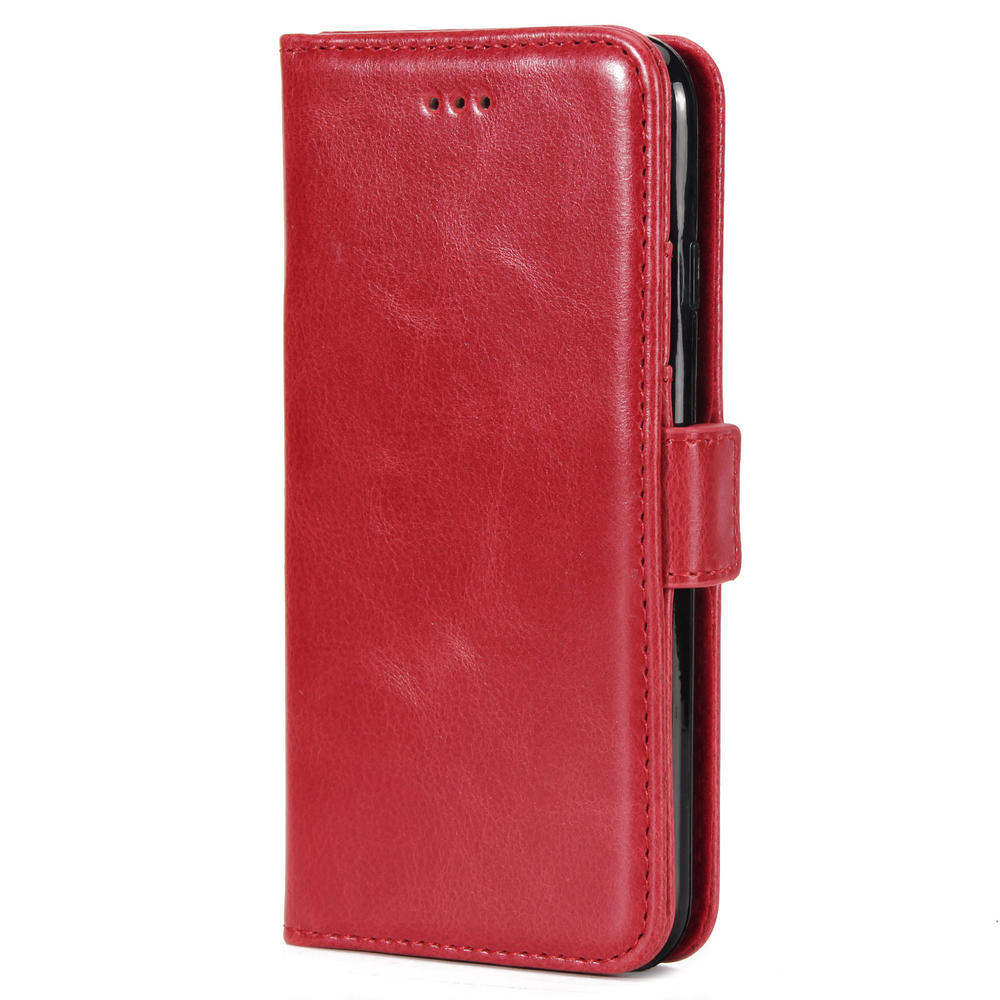 Flip Case Wallet with Card Holder GLPC190711