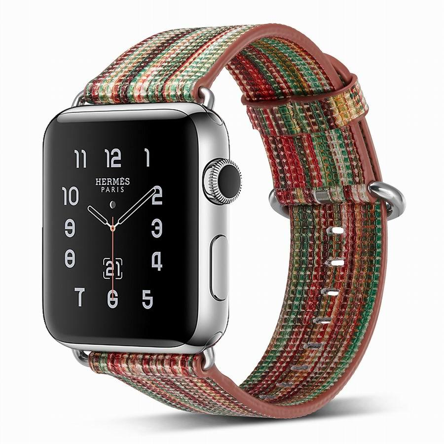 Handodo Compatible Exclusive Apple Watch Bands BLAP181108